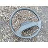 +79625084351 Руль, рулевое колесо Ивеко Евротех Евростар, 99477952