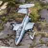 Аэpo Л-29 «Дельфин».jpg