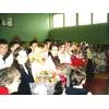 Выпускной  9б класса  20  школы г.Дзержинска