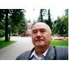 Воркутинский поэт - Владимир Герун