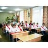 Выпускной 9б класса 20 школы г.Дзержинска (