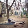 gorki_80