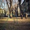 gorki_70