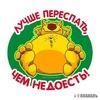 img_23194976_134_17