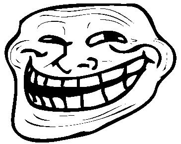 Изображение с http://upload.wikimedia.org/wikipedia/ru/thumb/7/78/Trollface.svg/365px-Trollface.svg.png