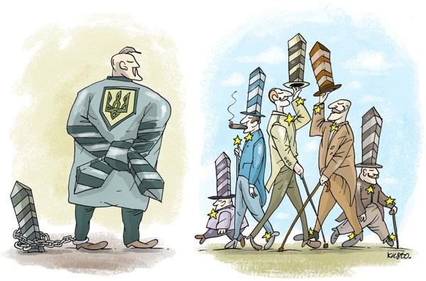 Изображение с http://i.tyzhden.ua/content/photoalbum/2013/september/20/foty/21.jpg