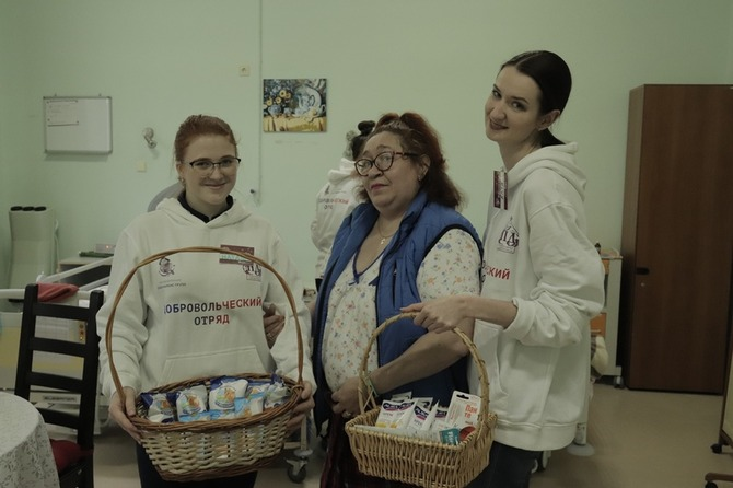 Изображение с https://sun9-24.userapi.com/c857628/v857628534/cd115/u_saCET8cvY.jpg