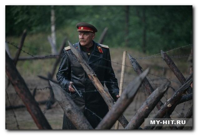 Изображение с http://img.nnow.ru/data/myupload/0/22/22514/k7.jpg
