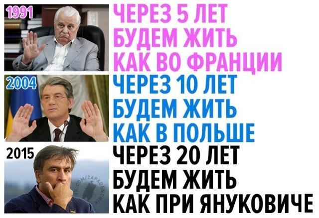 Изображение с http://i.imgur.com/6jc8h9t.jpg