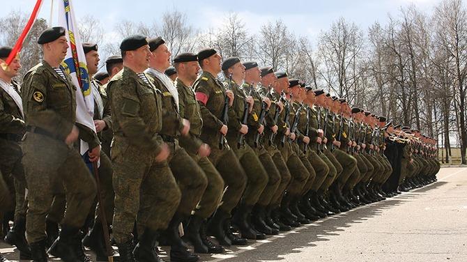 Изображение с http://www.marinsgroup.ru/images/stories/News/2017/05/03/04.jpg