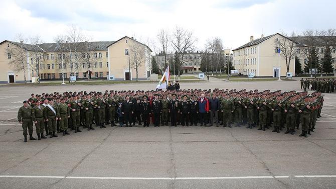 Изображение с http://www.marinsgroup.ru/images/stories/News/2017/05/03/02.jpg