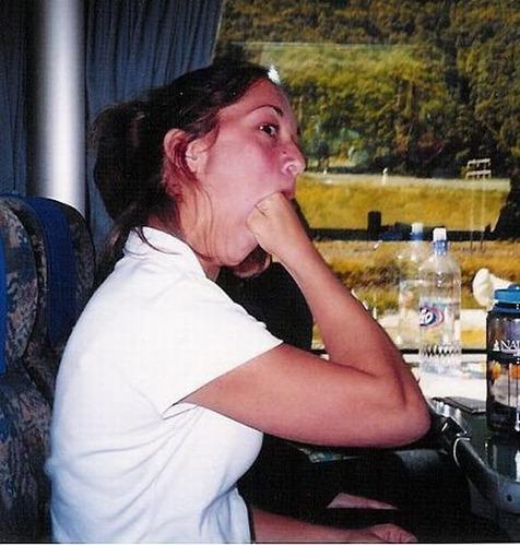 Изображение с http://bm.img.com.ua/img/prikol/images/large/1/5/200751_455248.jpg
