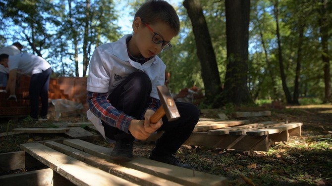 Изображение с https://sun9-20.userapi.com/c857436/v857436941/6cec5/C_S-tvUu-so.jpg
