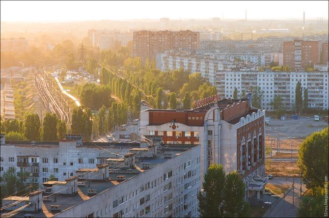 Изображение с http://img-fotki.yandex.ru/get/4415/65278247.6/0_57a26_1e0d5d6_orig.jpg