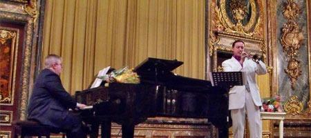 Изображение с http://www.novafisha.ru/images/kino/news_b2761.jpg