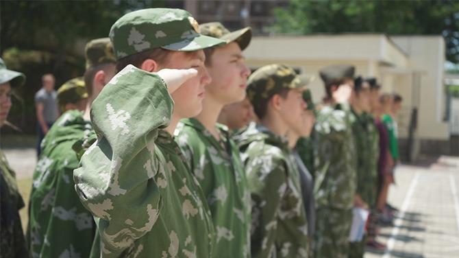 Изображение с http://www.marinsgroup.ru/images/stories/News/2017/06/05/01.jpg