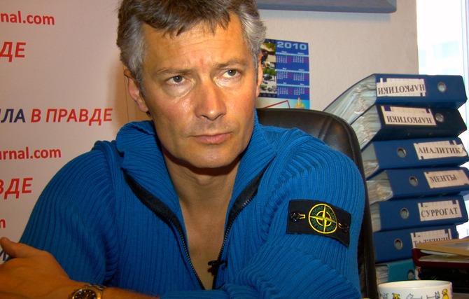 Изображение с http://img.gazeta.ru/files3/74/3796074/Roizman-pic4_zoom-1000x-56511.jpg