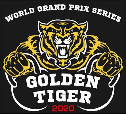 Изображение с https://1.bp.blogspot.com/-H8m1gwPZZn4/X3XAduOq9lI/AAAAAAAAA3Q/aMHgSTfCync6PBXxh4NmSAF3UbE1uvLvQCLcBGAsYHQ/w444-h400/Golden-Tiger-LOGO-2020.jpg