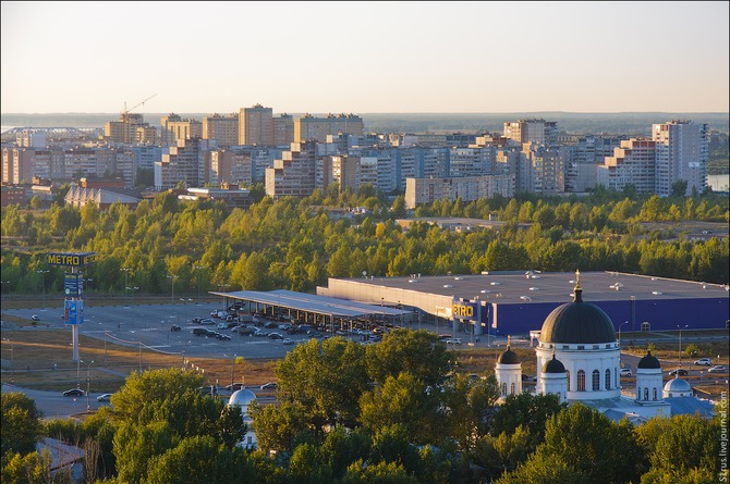 Изображение с http://img-fotki.yandex.ru/get/4415/65278247.7/0_57a2d_87232720_orig.jpg