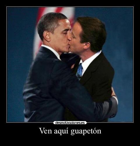 Изображение с http://img.desmotivaciones.es/201107/250029_223678121008131_121996574509620_630357_4745058_n.jpg