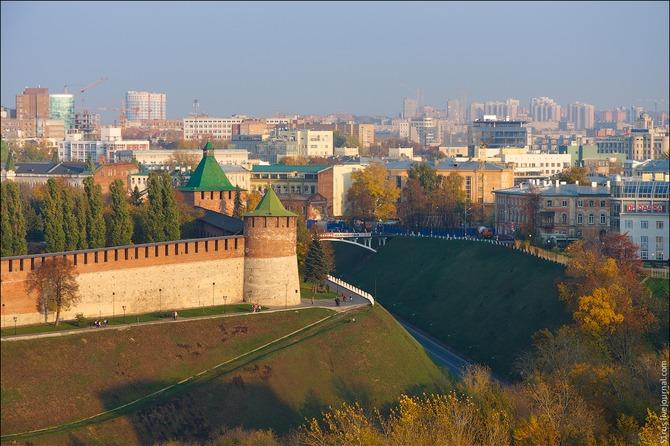 Изображение с http://img-fotki.yandex.ru/get/4710/65278247.7/0_57a2f_65e31dc5_orig.jpg