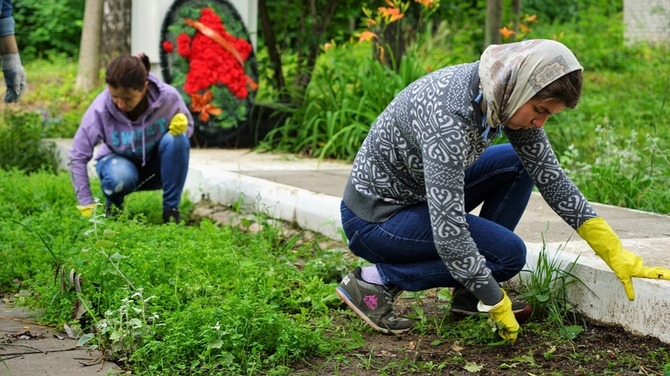 Изображение с https://pp.userapi.com/c855336/v855336318/9e3be/myXVltyUQGg.jpg