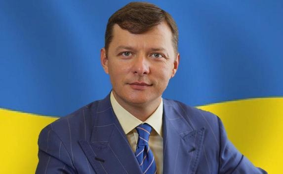 Изображение с http://www.profi-forex.org/system/news/c/4/lyashko.jpg