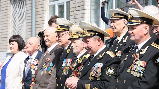 Изображение с http://www.marinsgroup.ru/images/stories/News/2017/05/04/01.jpg