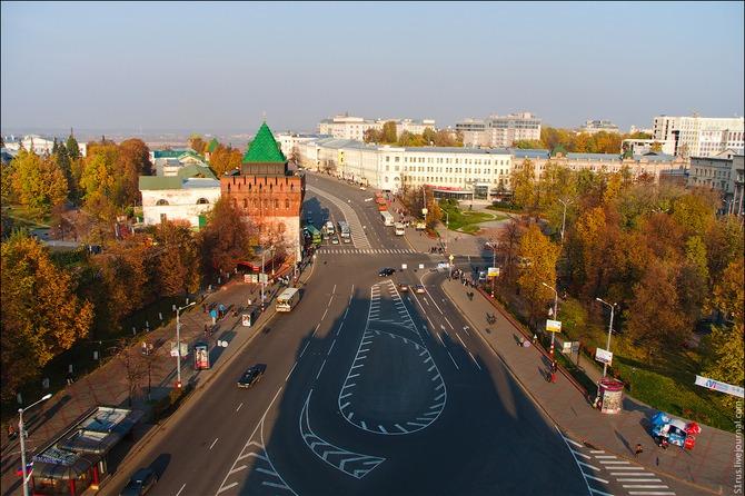 Изображение с http://img-fotki.yandex.ru/get/5817/65278247.6/0_57a1d_3f32a0e_orig.jpg