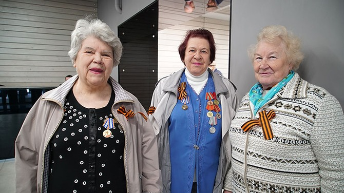 Изображение с http://www.marinsgroup.ru/images/stories/News/2017/05/07/02.jpg