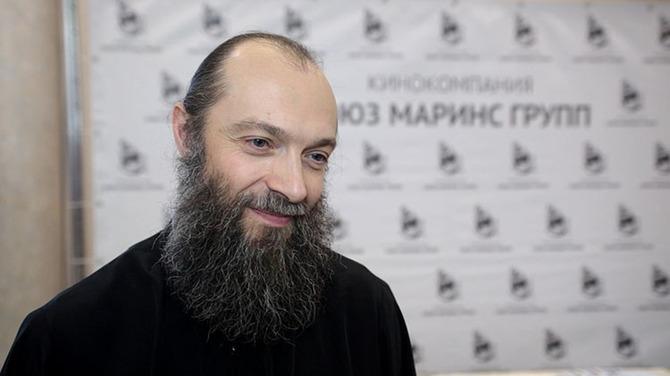 Изображение с http://www.marinsgroup.ru/images/stories/News/2017/05/01/04.jpg