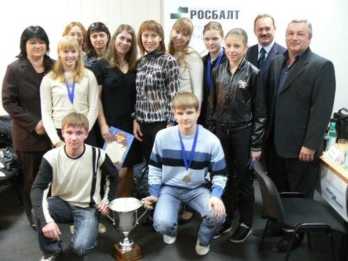 Изображение с http://img.nnow.ru/data/myupload/1/461/1461892/rost.jpg