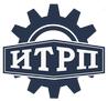 Изображение с https://itrp.ru/wp-content/themes/itrp/image/logo.png