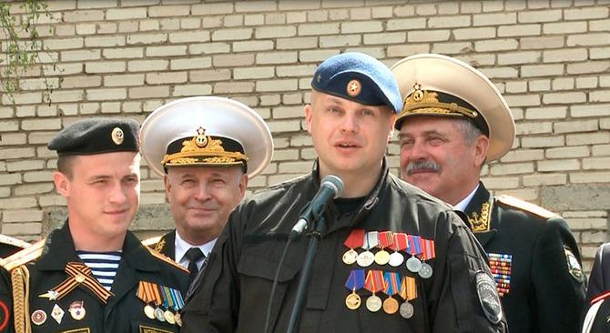 Изображение с http://www.marinsgroup.ru/images/stories/News/2016/05/01/01.jpg