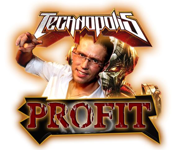 Изображение с http://img.nnow.ru/data/myupload/0/22/22019/texnopolis-v-inet-profit-2.png