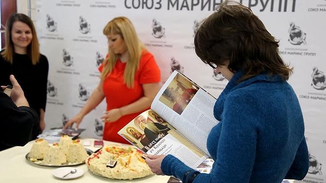 Изображение с http://www.marinsgroup.ru/images/stories/News/2017/05/01/03.jpg