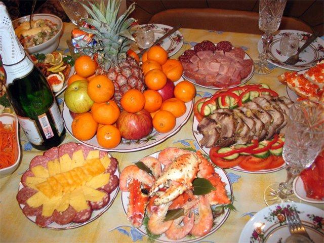 Изображение с http://i020.radikal.ru/1112/b9/e8da69cabe97.jpg