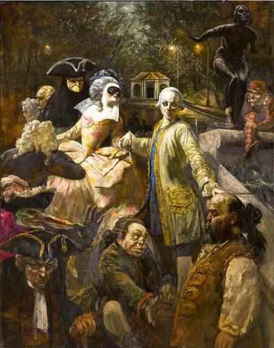 Изображение с http://paintingart.ru/joomgallery/details/__2/__6/__57/_20111219_1133090509.jpg