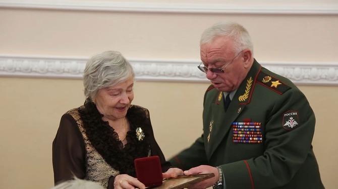 Изображение с http://www.marinsgroup.ru/images/stories/News/2017/04/06/02.jpg