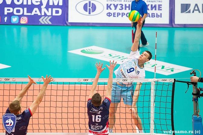 Изображение с http://www.marinsgroup.ru/images/stories/News/2017/01/06/02.jpg