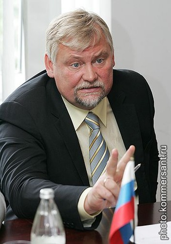 Изображение с http://www.kommersant.ru/Issues.photo/DAILY/2009/221/KNN_002984_00074_1_t208.jpg