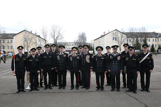 Изображение с http://www.marinsgroup.ru/images/stories/News/2017/05/03/01.jpg