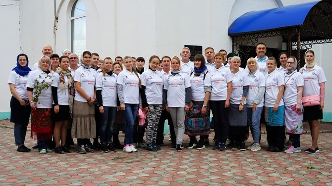 Изображение с https://sun9-31.userapi.com/c855336/v855336318/9e3b4/ft_Y5yrCQ8s.jpg