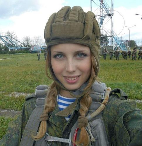 Изображение с http://politikus.ru/uploads/posts/2014-05/1399940207_desc_400.jpg