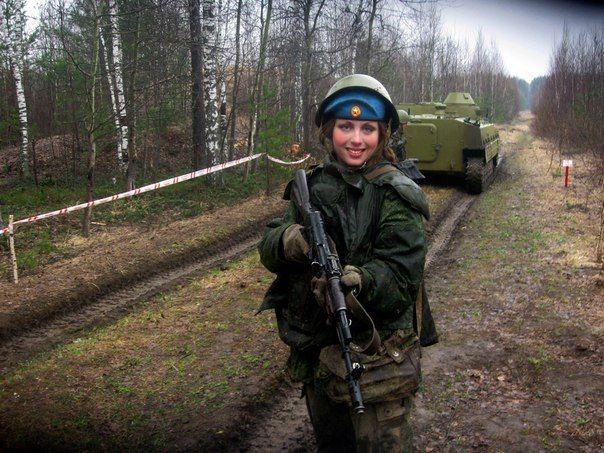 Изображение с http://politikus.ru/uploads/posts/2014-05/1399940193_desc_130.jpg