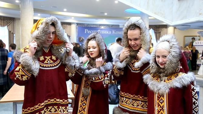 Изображение с http://www.marinsgroup.ru/images/stories/News/2017/05/01/02.jpg