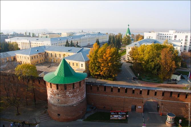 Изображение с http://img-fotki.yandex.ru/get/4612/65278247.6/0_57a1e_804fef6c_orig.jpg