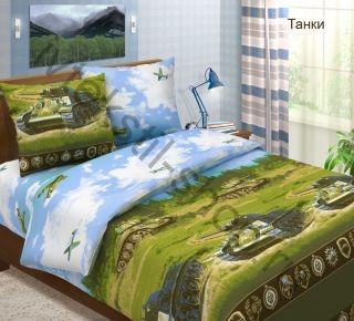 Изображение с http://i3.ivtekstil-shop.ru/1/3333/33327808/afacdb/postelnoe-bele-tanki.jpg