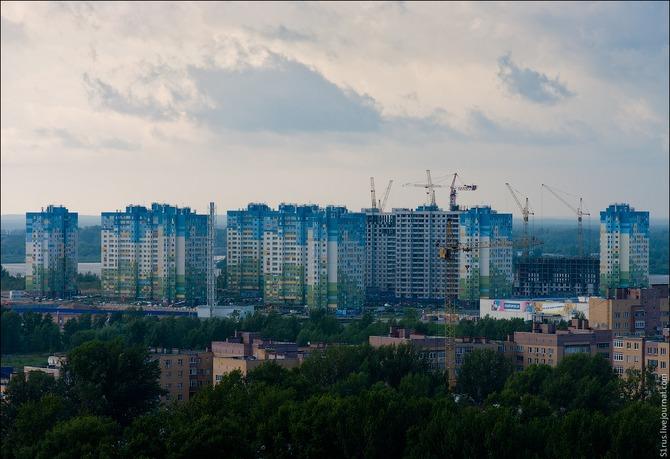 Изображение с http://img-fotki.yandex.ru/get/4521/65278247.6/0_57a2b_4ac9df72_orig.jpg