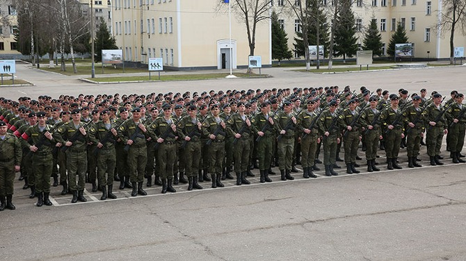 Изображение с http://www.marinsgroup.ru/images/stories/News/2017/05/03/03.jpg
